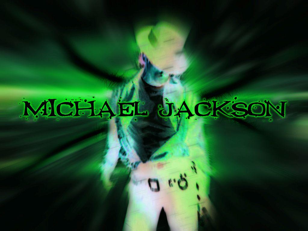 Фотографии Майкла Джексона: http://dgeksonm.narod.ru/index.files/p0000270.jpg.htm